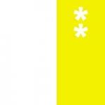 COMBINADA (CUBBÀ + MANTENIMENT)